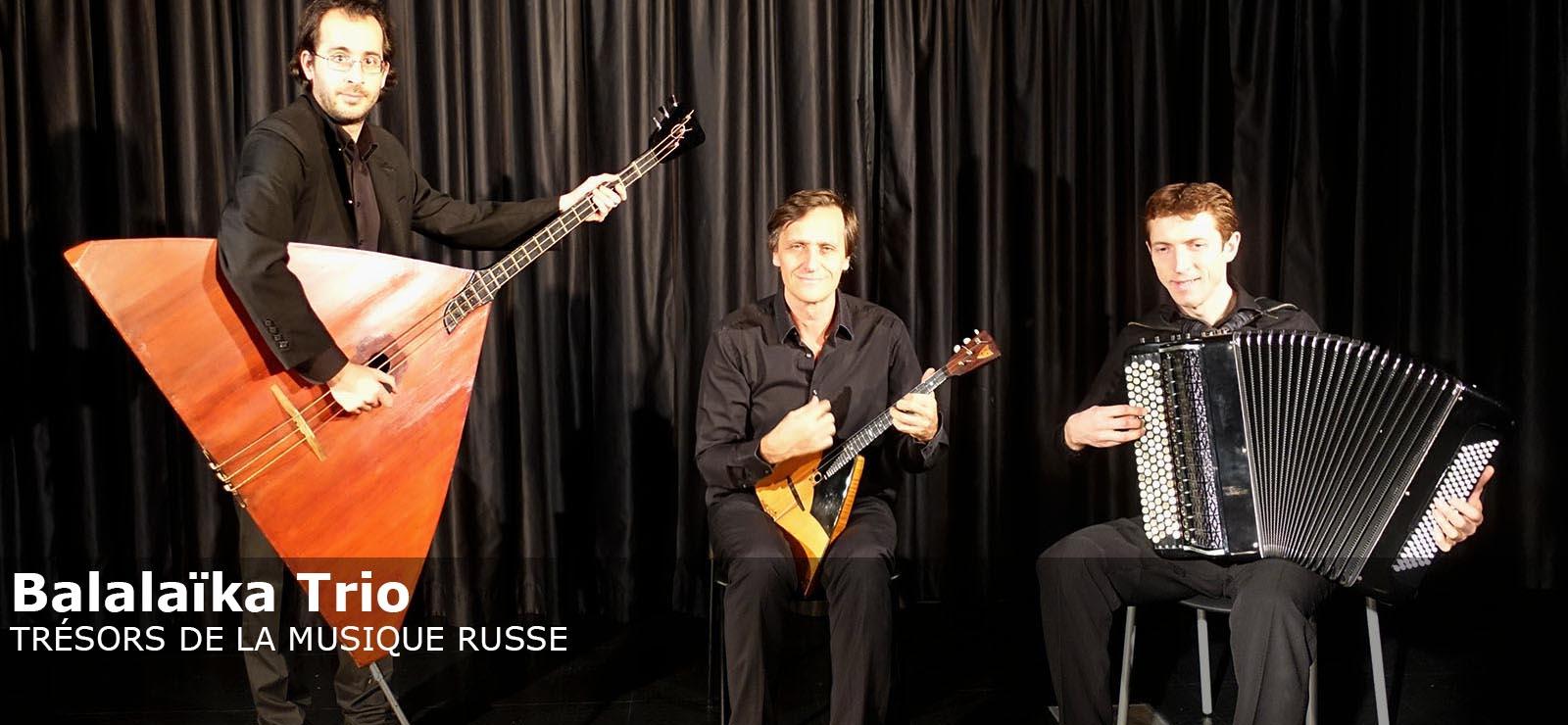 7-Balalaika_Trio.jpg